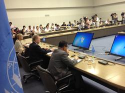 public-hearings-tokyo_sm